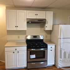 Rental info for 17 South Street