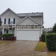 Rental info for 320 Tuggle Court