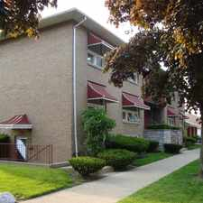 Rental info for Deluxe 2 Bedroom Apartment in the Lawndale area
