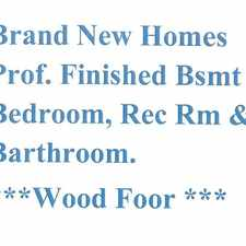 Rental info for 396 Chouinard Way in the Aurora area