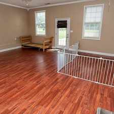 Rental info for Beautiful Full Brick Home With Large Yard. in the Athens area
