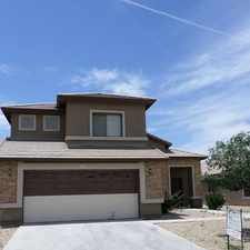 Rental info for - 5 Bed 3 Bath Home With Lots Of Upgrades! - 99...