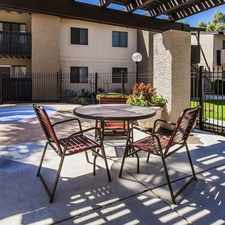 Rental info for Apartment For Rent In Phoenix. $850/mo in the Paradise Valley Oasis area