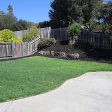 Rental info for Bright Vallejo, 5 Bedroom, 2 Bath For Rent. Pet... in the American Canyon area