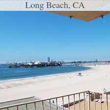 Rental info for 3 Bedrooms - EXTRAORDINARY PANORAMIC BEACH FRON... in the Downtown area