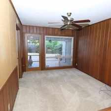 Rental info for Location, Location, Location, Great South Land ... in the Golf Course Terrace area