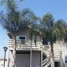 Rental info for Convenient Location 2 Bed 1 Bath For Rent. Will...