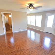 Rental info for You've Found Your Dream Home! in the Saint Mary area