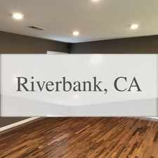 Rental info for This Beautiful Home Is Waiting For You. Washer/... in the Riverbank area