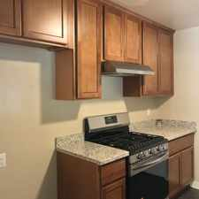 Rental info for Remodeled 2 Bedroom 1 Bath Duplex in the Stockton area