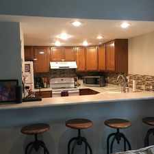 Rental info for Super Cute! Apartment For Rent! in the Arvada area