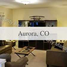 Rental info for 4 Bedrooms House - Large & Bright in the Prides Crossing area