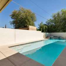Rental info for $5000 5 bedroom House in Paradise in the Las Vegas area