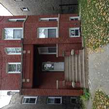 Rental info for 4854 W Wolfram St in the Cragin area