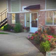 Rental info for Garden Square Apartments - $500 MOVE IN!! in the Greenvale area