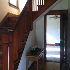Rental info for 1210 West Main Street #B in the St. Charles area