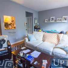 Rental info for 70 W 10th St in the New York area
