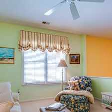 Rental info for $2,100/mo - Must See To Believe. Pet OK!