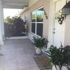 Rental info for Beautifully Updated 4 Bed/ 2 Bath Home In Desir... in the Shore Acres area