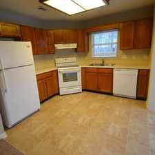 Rental info for Beautiful Jacksonville Apartment For Rent in the Julington Creek area
