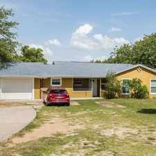 Rental info for Check Out This Beautiful 3 Bedroom 2 Bathroom H...