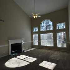 Rental info for This Dream Home Is Available Soon!