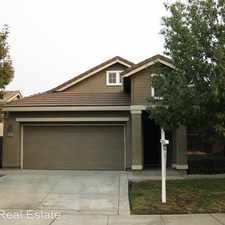 Rental info for 6090 Meeks Way in the Sacramento area