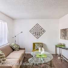 Rental info for 25220-25222 South Normandie Ave in the Harbor City area