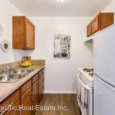 Rental info for 25222 S. Normandie Ave., Apt 15 in the Harbor City area