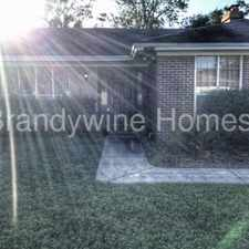 Rental info for Now Available! in the Ortega Farms area