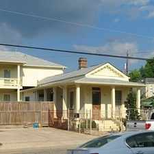 Rental info for House For Rent In New Orleans. Washer/Dryer Hoo... in the Uptown area