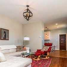 Rental info for $2,400/mo, 5 Bedrooms, House - Must See To Beli... in the Bellona - Gittings area