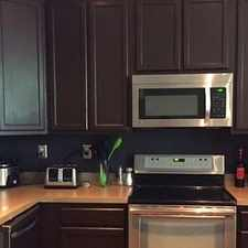 Rental info for Townhouse Only For $1,999/mo. You Can Stop Look... in the Lake Shore area