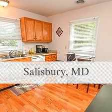 Rental info for Move-in Condition, 3 Bedroom 1 Bath