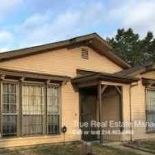 Rental info for 1937 Red Cloud Drive in the Pleasant Grove area