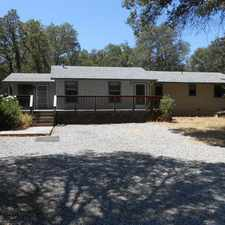 Rental info for 21788 Hillside Drive - Country Property on 5 acres