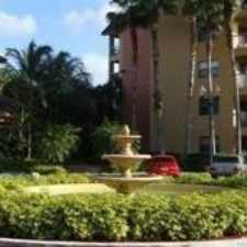Rental info for 8290 Lake Drive #241 in the Hialeah area