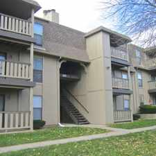 Rental info for Gladstone Meadows in the Kansas City area
