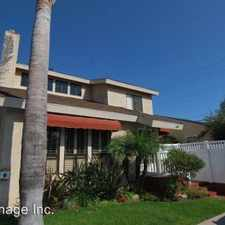 Rental info for 226 Siena Dr in the SEADIP area