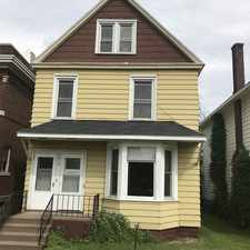 Rental info for 1810 John Ave - Upper in the Superior area