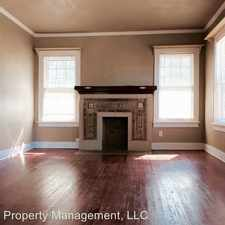 Rental info for 2212 1/2 N Lee in the Mesta Park area