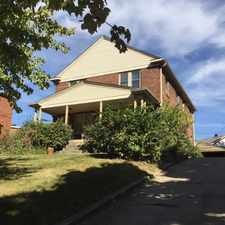 Rental info for FEMALE ROOMMATE NEEDED FOR IMMEDIATE MOVE IN TO GRANDVIEW DUPLEX in the Grandview South area