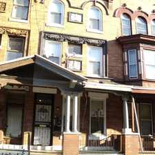 Rental info for 3725 N Carlisle St. Apt. 2 in the Tioga - Nicetown area