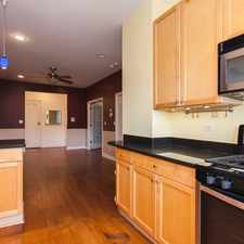 Rental info for 3355 West Wilson Avenue #2R in the Chicago area
