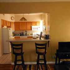 Rental info for 4915 North Avers Avenue #2CS in the Albany Park area