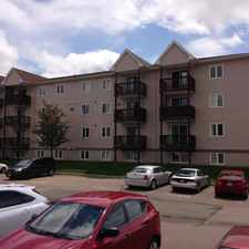 Rental info for 378 / 380 Gauvin Road - 1 Bedroom Apartment for Rent