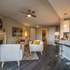 Rental info for Overlook at Lakemont in the 98006 area