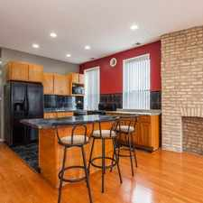 Rental info for 3232 West North Avenue #19908 in the 60160 area