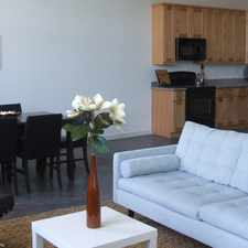 Rental info for 2355 Broadway #404 in the Koreatown-Northgate area