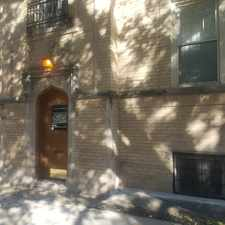 Rental info for 622 East 68th Street #B1 in the Park Manor area